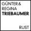 Weingut Günter + Regina Triebaumer, Neuegasse 18, A-7071 Rust