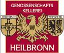 Genossenschaftskellerei Heilbronn, Binswanger Str., 74076 Heilbronn