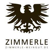 Weingut Friedrich Zimmerle, Kirchstraße 14, 71404 Korb