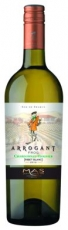 Arrogant Frog - Chardonnay-Viognier