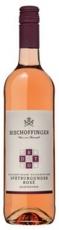 Bischoffinger Spätburgunder rosé halbtrocken