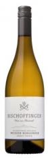 Bischoffinger Enselberg Weißburgunder & Chardonnay