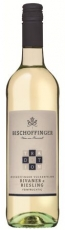 Bischoffinger Rivaner & Riesling feinfruchtig