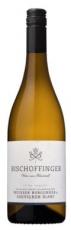 Weißer Burgunder & Sauvignon Blanc