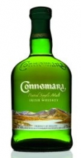 Connemara, Peated Malt