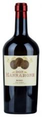 Don Mannarone Terre Siciliane IGT