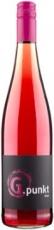 G.punkt Rosé trocken
