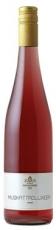 Gündelbacher Wachtkopf Muskattrollinger Rosé