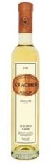 Kracher Cuvée Beerenauslese edelsüss