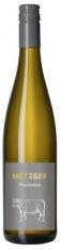 Metzger Prachtstück Chardonnay & Weißburgunder trocken