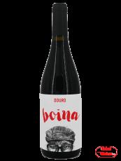 Boina Tinto  Douro DOC 2018
