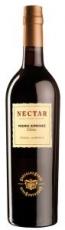 Nectar Pedro Ximénez Sherry