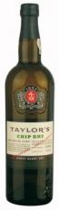 Taylor`s Port Chip Dry (white)