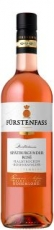 Fürstenfass Spätburgunder Rosé