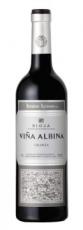 Vina Albina Crianza DOCa Rioja