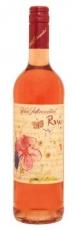 Heroldrebe rosé lieblich