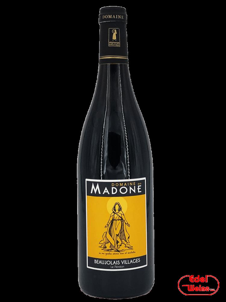 Domaine de la Madone Le Pérréon 2019