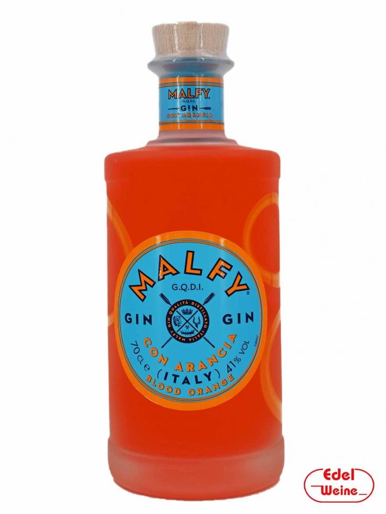 Malfy Gin con Aranca 41%vol