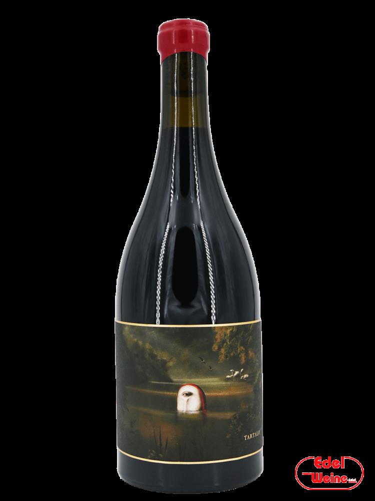 Tartalo DOCa Rioja 2019