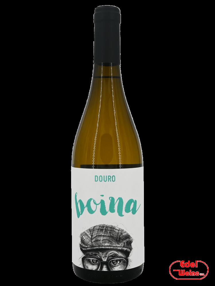 Boina Branco Douro DOC 2019