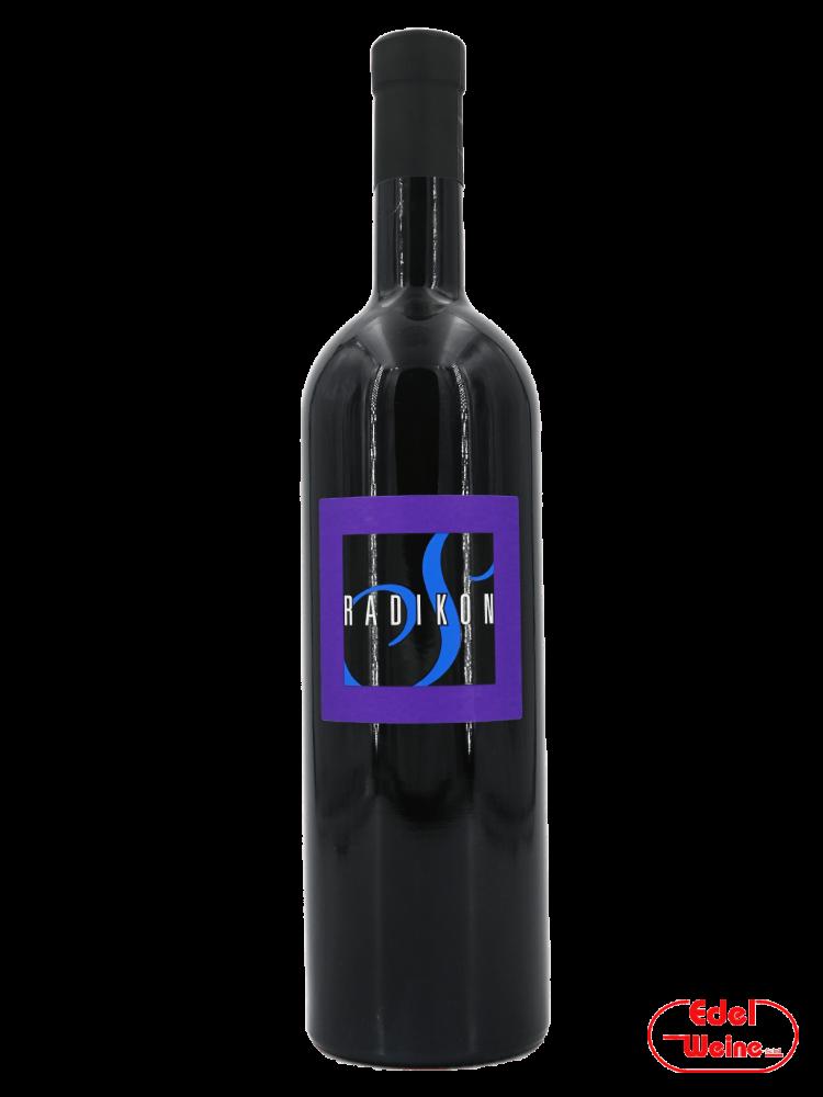 Pinot Grigio SIVI 2018