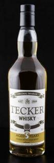 Teeling Single Grain - Dublin Whiskey Blog
