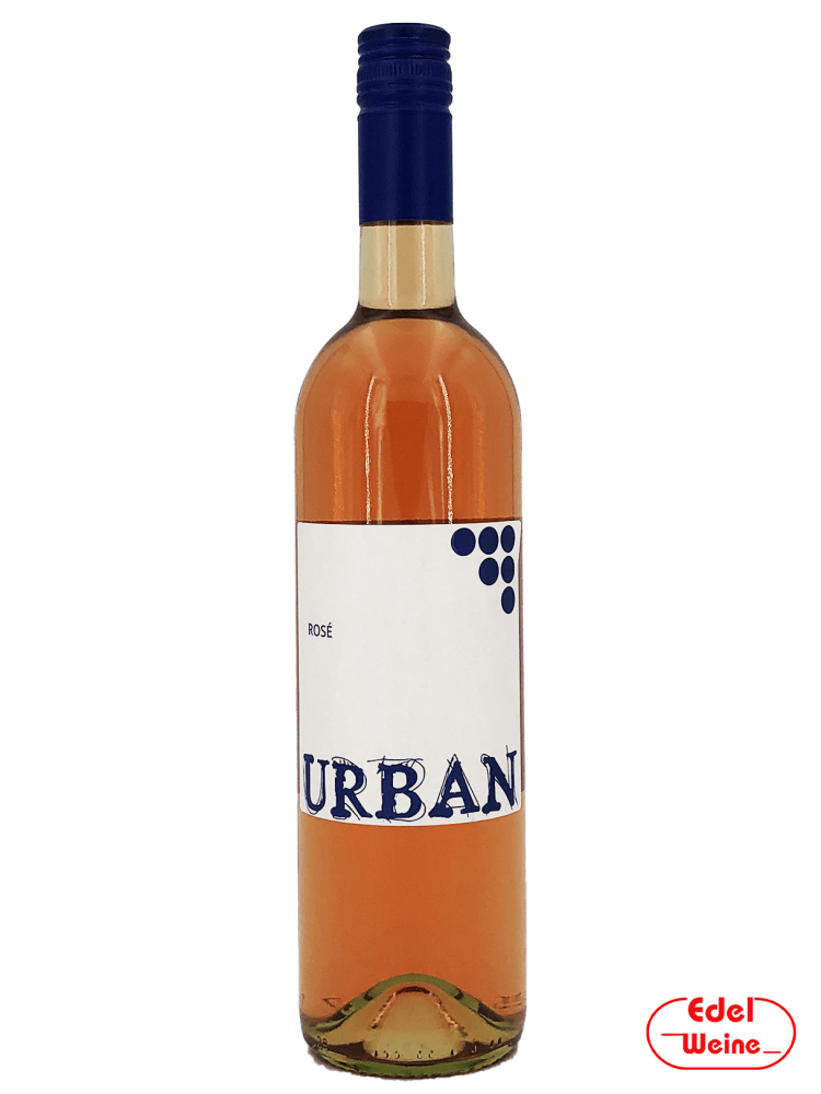 Urban Rosé 2019
