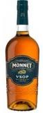 Monnet V.S.O.P.