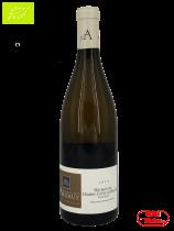 Bourgogne Haut Cotes de Beaune Blanc Les Perrières 2018