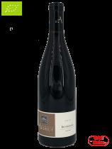Bourgogne Rouge AOC 2015