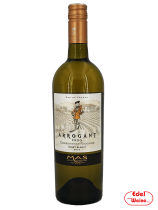 Arrogant Frog - Chardonnay-Viognier - 2019