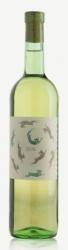 Aufrichts Seehas Weißwein trocken QbA
