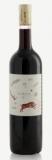 Aufrichts Speisemeister Rotwein Cuvée Noir