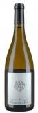 Chenin Blanc Bastingage AOC Anjou Blanc