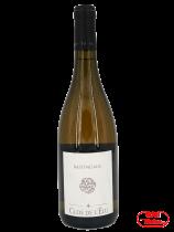 Bastingage AOC Anjou Blanc 2016