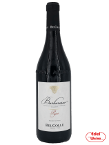 Barbaresco DOCG Pajore 2017