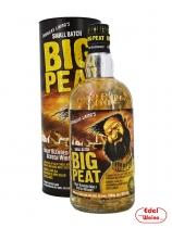 Big Peat    M I N I