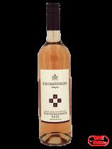 Spätburgunder rosé halbtrocken - Serie Tradition 2019