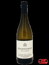 Weißburgunder & Chardonnay 2019