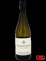 Weißer Burgunder & Sauvignon Blanc 2019