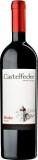 Castelfeder Lagrein Rieder