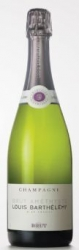 Champagne Louis Barthelemy Amethyste Brut