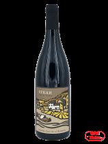 Syrah vieilles Vignes IGP 2016