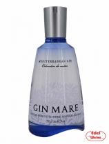 Gin Mare 42.7%