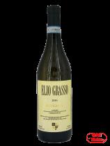 Chardonnay Educato Langhe DOC 2016