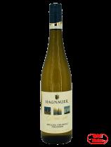 Hagnauer Sonnenufer Müller-Thurgau trocken 2019