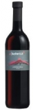 Sülzbacher Altenberg Cabernet Mitos Barrique