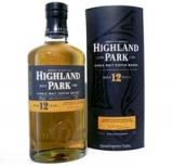 Highland Park 12 Y    M I N I