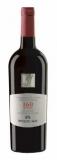 160 Anni, Rosso Calabria IGT