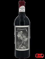 Kalamity DOCa Rioja 2016